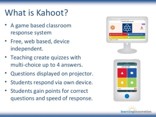 calum-thompson-mmu-using-kahoot-as-a-classroom-response-system-2-638