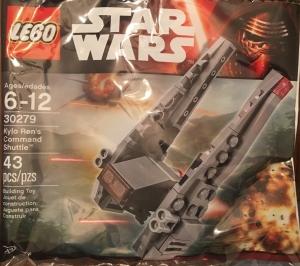Star Wars, Lego, Kylo Ren,