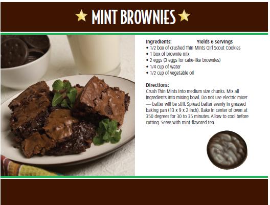 thin-mint-brownies