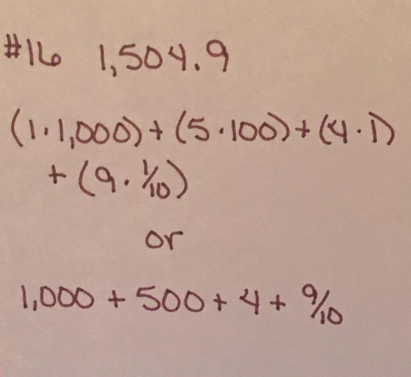 Question #16.JPG